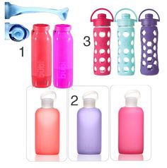 bef971e13c 43 Best For the Home images | Water bottles, Collapsible water ...