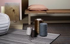 Madonna, Ottoman, Entryway, Villa, Flooring, Chair, Rugs, Interior, Furniture