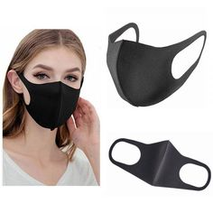 3m N95, Best Face Mask, Face Masks, Mask Online, Respirator Mask, Masks For Sale, Mouth Mask, Mask Making, Mask For Kids