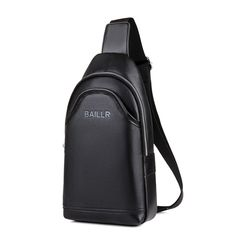 Brand Men PU Leather Corssbody Bag Men's Casual Sling Shoulder Bag Travel Messenger Bag on Aliexpress.com | Alibaba Group