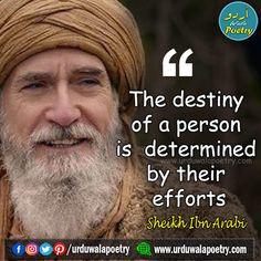 Sufi Quotes, Wise Quotes, Faith Quotes, Hindi Quotes, Movie Quotes, Quotations, Best Islamic Quotes, Quran Quotes Inspirational, Motivational Quotes
