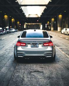 For those who are seeking for unprecedented dynamism. The BMW Sedan. Bmw M3 Sedan, F80 M3, Prestige Car, Compare Cars, Car Finance, Bmw 3 Series, Wheels And Tires, Bmw Cars, Lamborghini Aventador