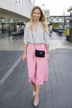 Vogue Festival Street Chic   Popbee - a fashion, beauty blog in Hong Kong.