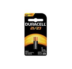 Duracell Security 2123 1 Count Pack * Read more reviews of the product by visiting the link on the image.