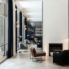 kimpton-gray-chicago-04.jpg