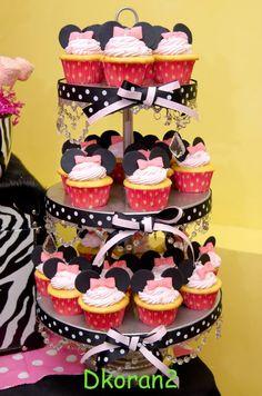 cupcakes for Dkoran2
