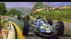 Dan-Gurney-F1-Spa-Win-Michael-Turner-Print.jpg (JPEG Image, 1920×1075 pixels) - Scaled (70%)