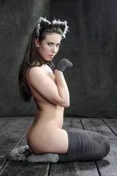 Rachael blanchard nud gif