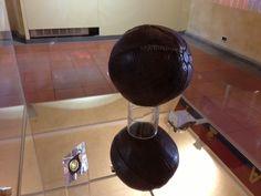 Il Primo Pallone (Alessandro)