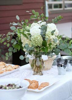Gorgeous Costco Flowers For Wedding - Modern Table Flower Arrangements, Beautiful Flower Arrangements, Beautiful Flowers, Wedding Table Centerpieces, Flower Centerpieces, Centerpiece Ideas, Wedding Decoration, Diy Wedding Flowers, Floral Wedding