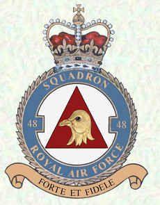 Royal Air Force, Crests, Badges, Flags, Royalty, Symbols, Colours, Art, Royals