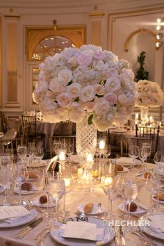 We are at your service to customize your New York City wedding experience at The Palace so that every moment is just as you imagined