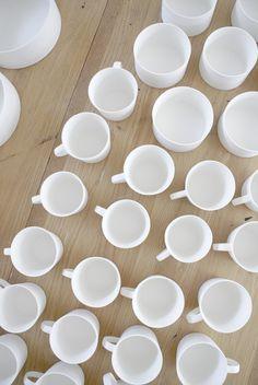 evelina blomquist - keramik och inspiration -