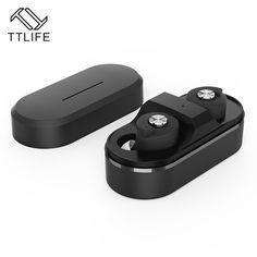 Mini Twins True Wireless Bluetooth Earphones CSR 4.1 with Charging Soc – OT Traders Market https://ottraders.com/products/ttlife-mini-twins-true-wireless-bluetooth-earphones-csr-4-1-handsfree-earbuds-tws-bluetooth-headset-with-charging-socket?utm_campaign=crowdfire&utm_content=crowdfire&utm_medium=social&utm_source=pinterest