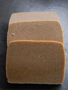 savon fait maison home made soap soap box savons naturels ma soap box recette de savon