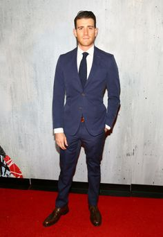 Find out what Bryan Greenberg is up to in our exclusive interview as he talks One Tree Hill, his new movie and more