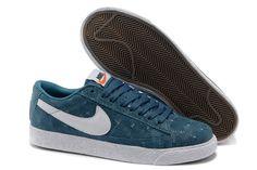Images Nike Envies Du Meilleures Blazers Mes 12 Tableau v7cqfWnA