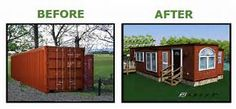 manufacture of shipping container homes in central ontario,canada - Saferbrowser Yahoo Image Search Results