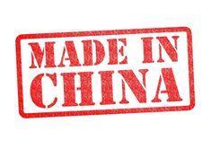 made in china - Google zoeken