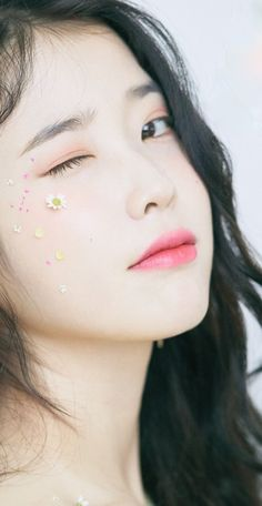 Beautiful Girl like Fashition IU Kpop Girl Groups, Kpop Girls, Korean Girl, Asian Girl, Nct, Shinee, Kim Jisoo, Iu Fashion, Korean Celebrities
