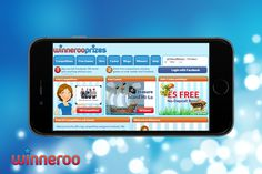 Enjoy most popular slot games like Koi Princess, Gonzo's Quest, South Park, Starburst and many more at Winneroo, a top mobile casino of UK! Sign up here and get 200% First Deposit Bonus