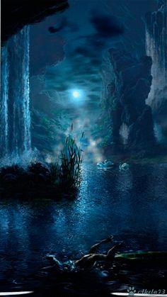 waterfalls_aem6yqle.gif (360×640)