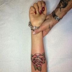 Edoardo Tabacchi Tattoo - Instagram: sir.edwardtattoo #followmetotattoo #tattoo