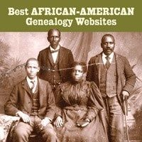 African American genealogy research tool.  As a southern state which had a large enslaved population, much NC research involves those who were enslaved as well as the associated plantation owners
