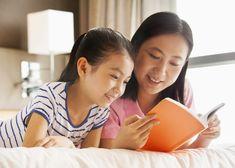 8 Ways To Help Kids Understand What They Read