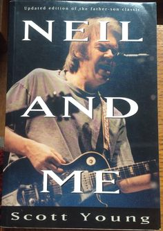 Three Great Books Chronicling Canadian Rock n' Roll