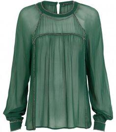 94d8a78e9cad9c Top - Nieuwste items - Summum Woman Online Shop