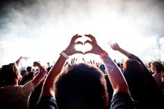 Electric Love Festival – Beats, Party  Electric Love Electric Love Festival, Festivals, The Past, Country, Concert, Psychedelic, Party, Goals, Bavaria Germany