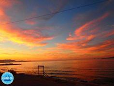Urlaub auf Kreta Griechenland