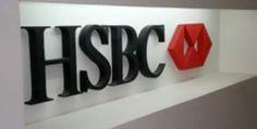 hsbc credit card cash advance charges
