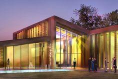 Philip Nixon Design, Moscow, @philipnixondesign #philipnixondesign