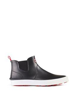 Daleton Sneakers | Hunter Boot Ltd