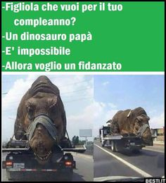 it - fotos divertidas, fotos, chistes, videos - Wtf Funny, Funny Cute, Funny Jokes, Gruseliger Clown, Funny Images, Funny Pictures, Funny Twilight, Italian Memes, Cute Animal Memes