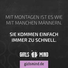 Männer   Portfolio Tags   GirlsMind