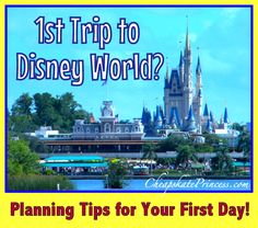 planning-tips-for-your-first-disney-world-trip