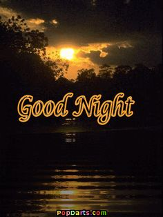 It has been a long day time to call it a night ... It was fun !!!!  Have a peaceful night .., and that thing called sleep !!!!???? Get yourself some !!??... Lol lol ooooooooooo : c )   Nite nite !!!