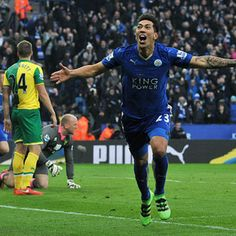 Leicester score late to beat Norwich 1-0 #sydney sydneys.news