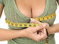 Ingrandisci e tonifica il tuo seno in 4 settimane.