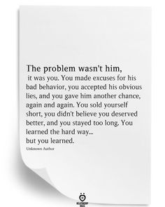 Hurt Quotes, Real Quotes, Mood Quotes, Life Quotes, Relationship Problems Quotes, Relationship Rules, Random Quotes, Qoutes, Relationships