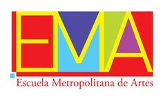 VISIÓN. La Escuela Metropolitana de Artes EMA será reconocida en el 2015, como una institución líder en la formación y promoción del talento artístico de sus estudiantes, contribuyendo al desarrollo educativo y cultural, respondiendo a las exigencias tanto del área metropolitana como del país en general.