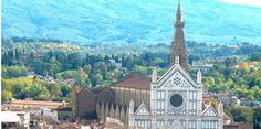 Florence: Le musée de la Renaissance  italienne