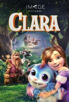 Watch Clara Online Free Streaming, Watch Clara Online Full Movies Streaming In HD Quality, Let's go to watch the latest movies of your favorite movies, Clara. come on join us!!