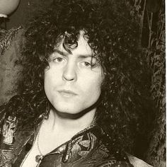 For more information about The Marc Bolan School of Music please visit http://ift.tt/1BN6I1o #marcbolan #glamrock #rocknroll #rock #charity #sierraleone #ChanceToDance #GuitarsNotGuns #70smusic #support #kalmiyh