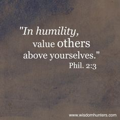 "Value People: ""We either see people compassionately, as our heavenly Father's creation, or we view them cynically, as messy, needy people. An individual can be an object of our scorn or someone who needs our prayers. Everyone's story needs to be shared with someone who cares…"" Read More: http://www.wisdomhunters.com/2014/07/value-people/"