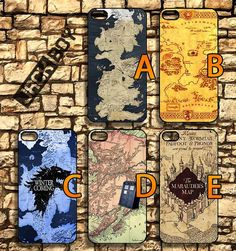 JackBoys  Available Funny MAP Design  iPhone Case and by JACKBOYS #case #rubber #plastic #funny #MAP #design #iphone_case Funny Maps, Marauders Map, Map Design, Iphone Cases, Plastic, Plastic Art, I Phone Cases, Iphone Case