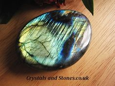Crystals and Stones (@Crystals8Stone) | Twitter